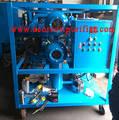 Transformer Oil Filtration Machine -Acore Filtration Co.,Ltd