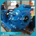 A05 High Chrome Alloy Mining Centrifugal Slurry Pump