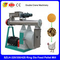 Chicken Feed Making Machine ,Poultry Feed Pellet Mill