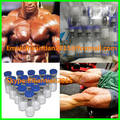 99.9% Purity JIN,KIG,IGT,ANS,TAI,GET,RIP,Hyget,Blue Top HGH,Keifei,HGH/Human Growth Hormone