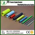 Strong and Durable Fiberglass Reinforced Plastic FRP Hollow Tube