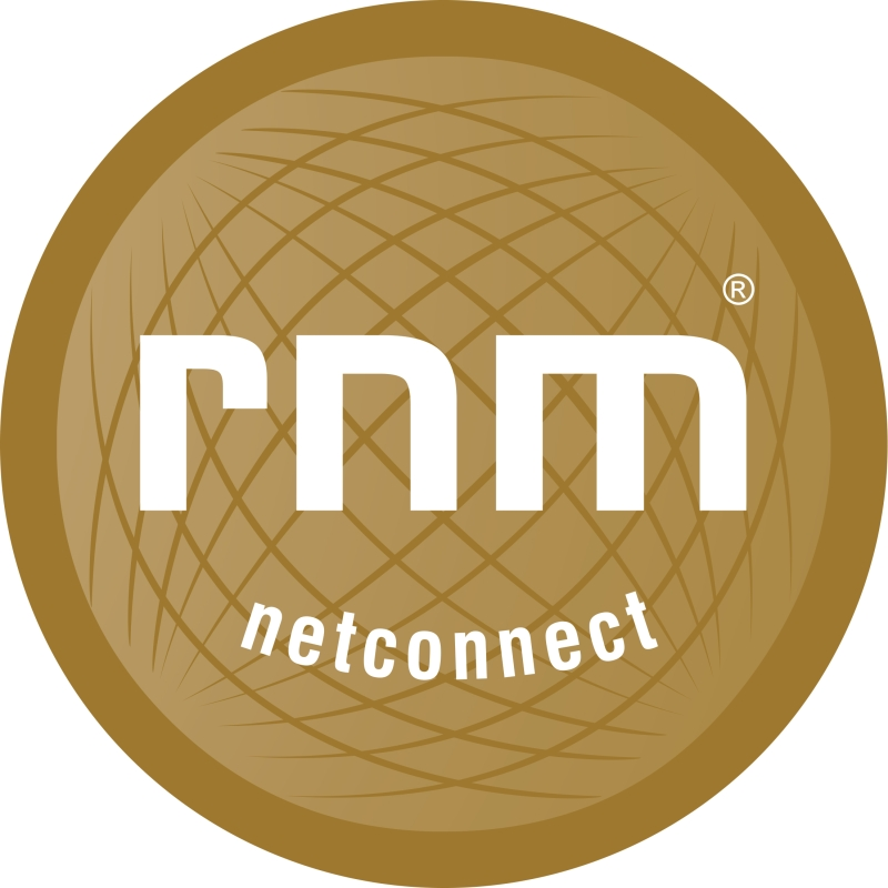 Rnm Netconnect Turkey