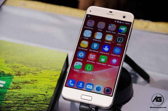 Latest Gadgets and Technology News - Absolute Gizmos