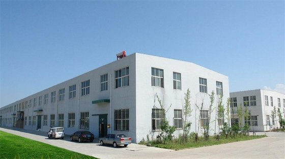 Anping GaoYuan Wire Mesh Trade Co.,Ltd