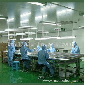 Shenzhen SJT Biotechnology International Co., Ltd