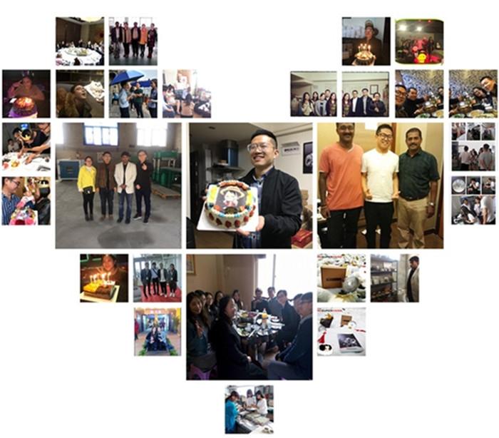Zhengzhou More Superhard Diamond Wheel Product