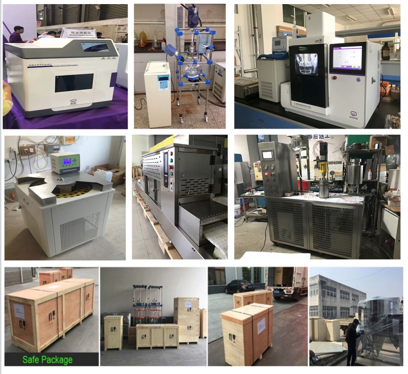 Nanjing ATPIO Instruments Manufacture Co.,Ltd