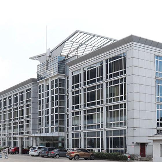 Hangzhou Fuyang Boye Import & Export Co., Ltd.