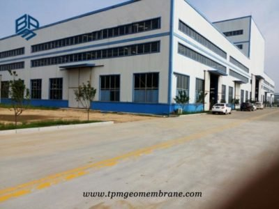 The Best Project Meterial Co.,Ltd