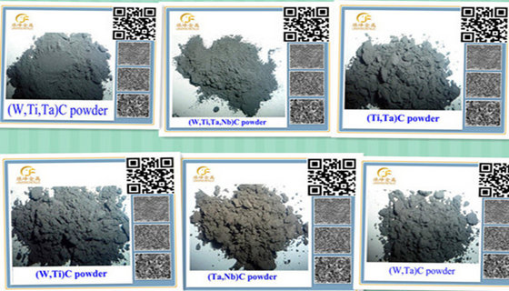 Changsha Langfeng Metallic Material Co.,Ltd
