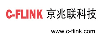 Huizhou C-FLINK Technology Co.,Ltd.