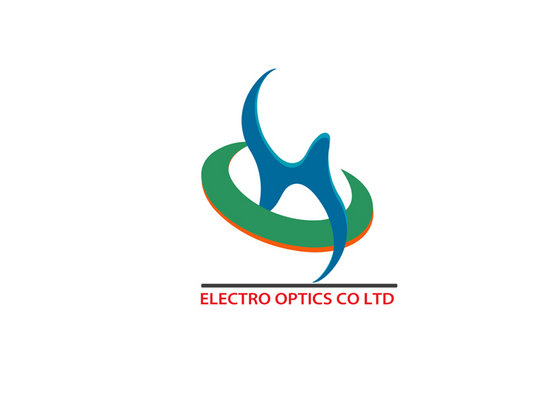 Changhui Electro Optics Co Ltd