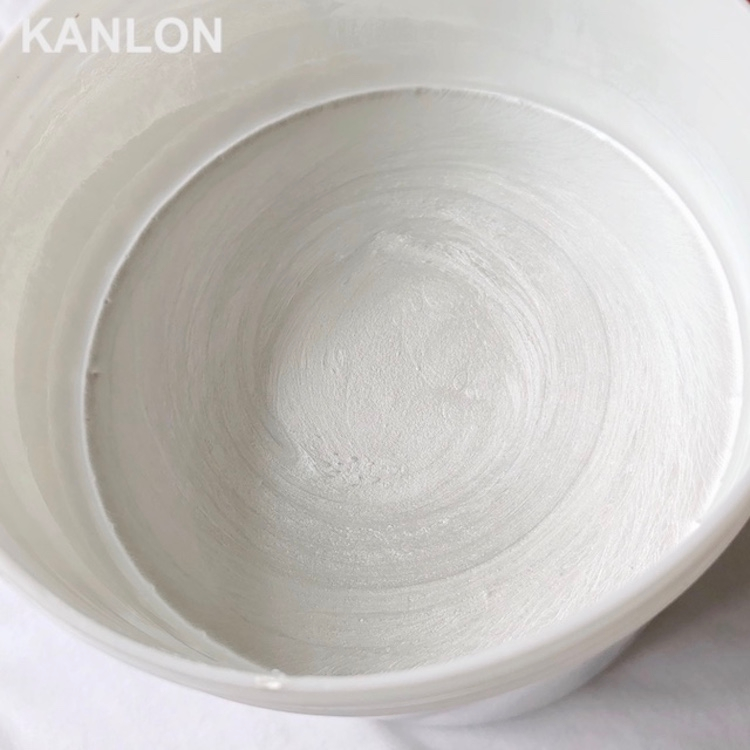 Kanlon Pearl Craft Materials Co.,Ltd.