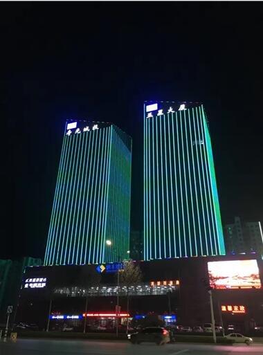 Shandong Cocoly Fertilizer Co.,Ltd.