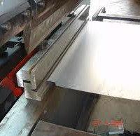 Dalian Jinzhou Xintian Machinery and Electric Equipment Factory