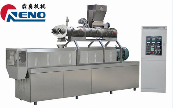 Jinan RENO Machinery Co.,Ltd