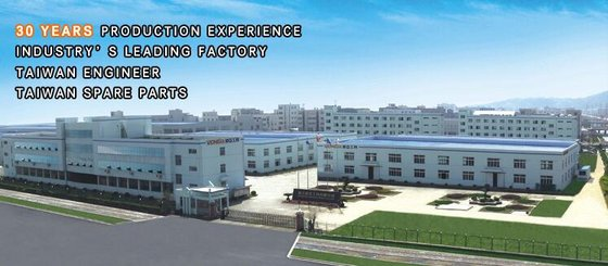 Zhejiang Dongya Facility Co.,Ltd