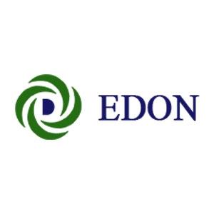 Shanghai Edon Mechanical & Electrical Equipment Co., Ltd