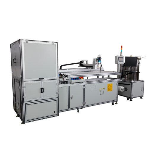 Jixin  Membrane Environment Co.Ltd