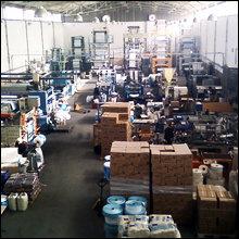 Elay Plastic Design Textile Ltd.