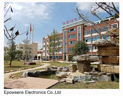Kaihua Epowsens Electronic Co.,Ltd