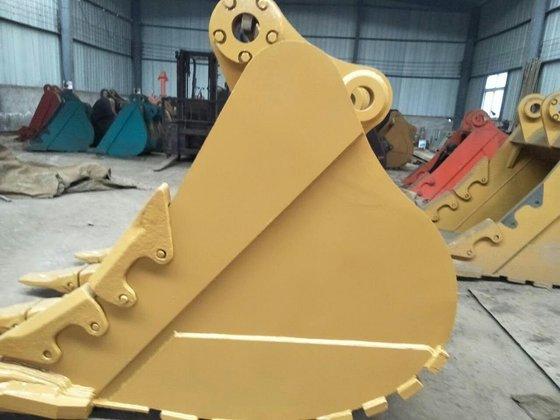 Xuzhou Zhili Construction and Machinery Co.,Ltd