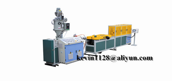 Qingdao Zhongke Tianyuan Mechatronics Technology Co., Ltd