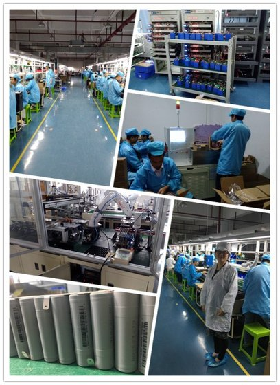Fengheju Industry and Trade Co.,Ltd