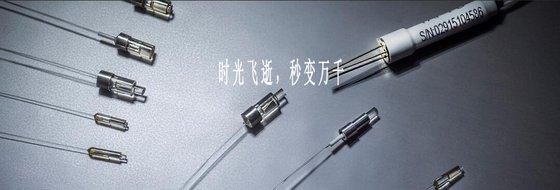 Femto Technology  Xi'an  Co., Ltd.