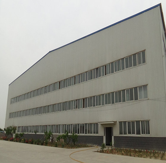 Hebei Glame Import and Export Trade Co.,Ltd.
