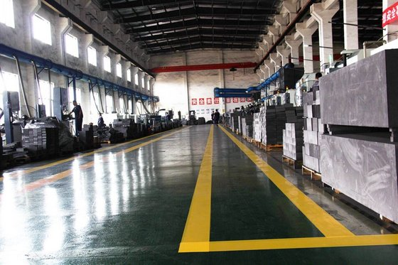 Jiangxi Ningheda New Material Co.,Ltd