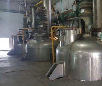 Hangzhou Greenthink Biological Tech Co., Ltd.