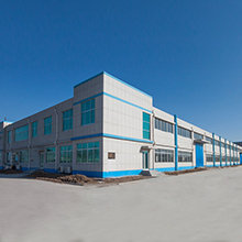 Zibo Qimingxing New Material Incorporated Co.,Ltd.