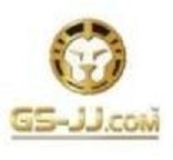 GS-JJ Custom Stickers Company