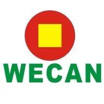Wecan International Machinery Ltd