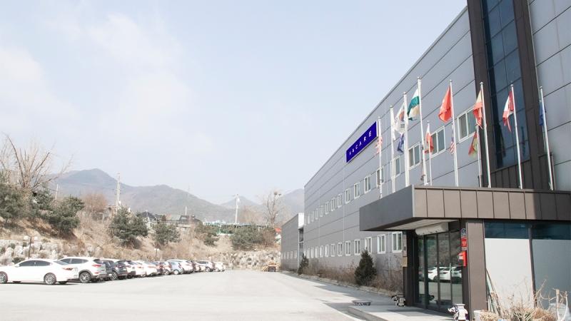 H&CARE Co., Ltd.