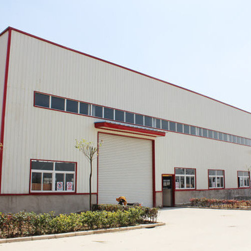 Anhui Honeyoung Travelling Products Co., Ltd
