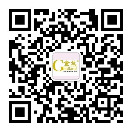 Shenzhen Sunrise Glassware Co., Ltd.