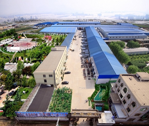 Liaoning Jianxi Science and Technology Co.,Ltd