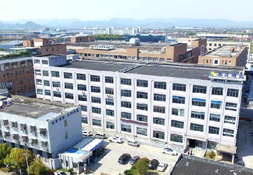 AODA Magnetics Co., Ltd.