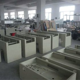 Jochamp Machinery Co.,Ltd