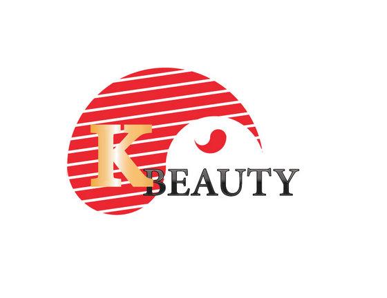 K-xidi co.,Ltd