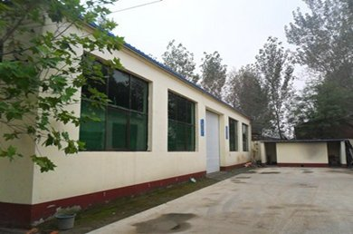 Anping Mao'ou Wire Mesh Products Co.,Ltd.