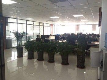 Hebei Zhuonan International Trading Co., Ltd