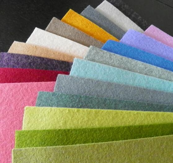 Nangong Warner Felt Co.,Ltd