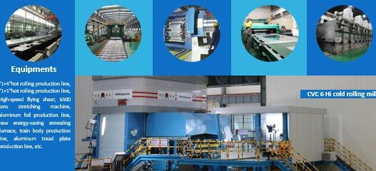 Henan Mingtai Technology Development