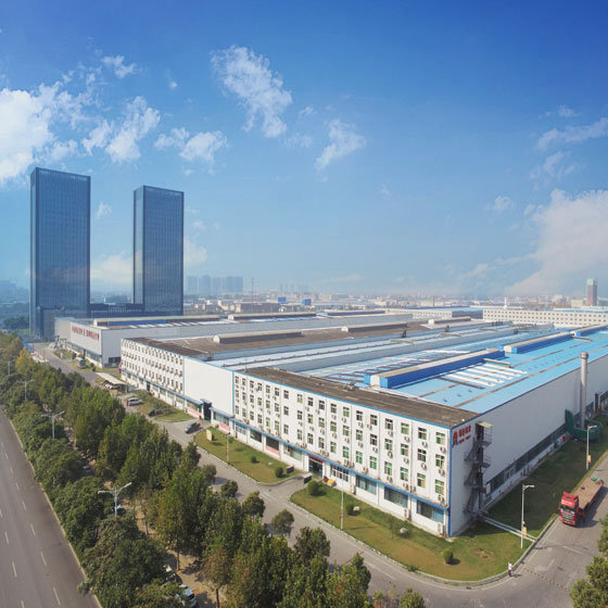 Henan Mingtai Aluminum Industrial Co., Ltd.
