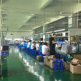 Guang Zhou Long Yuan Industrial Co., Ltd