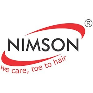 NIMSON International