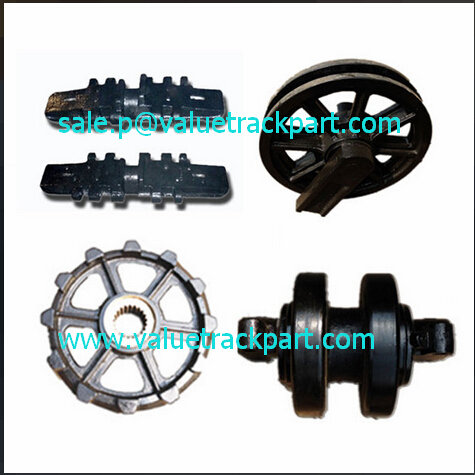 Shandong Value Machinery Manufacture Co.,LTD